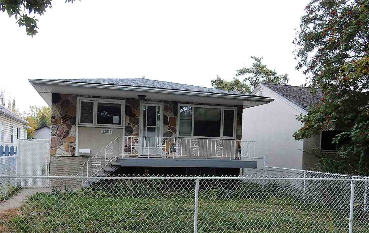 12817 71 Street, 5 bed, 2 bath, at $235,000