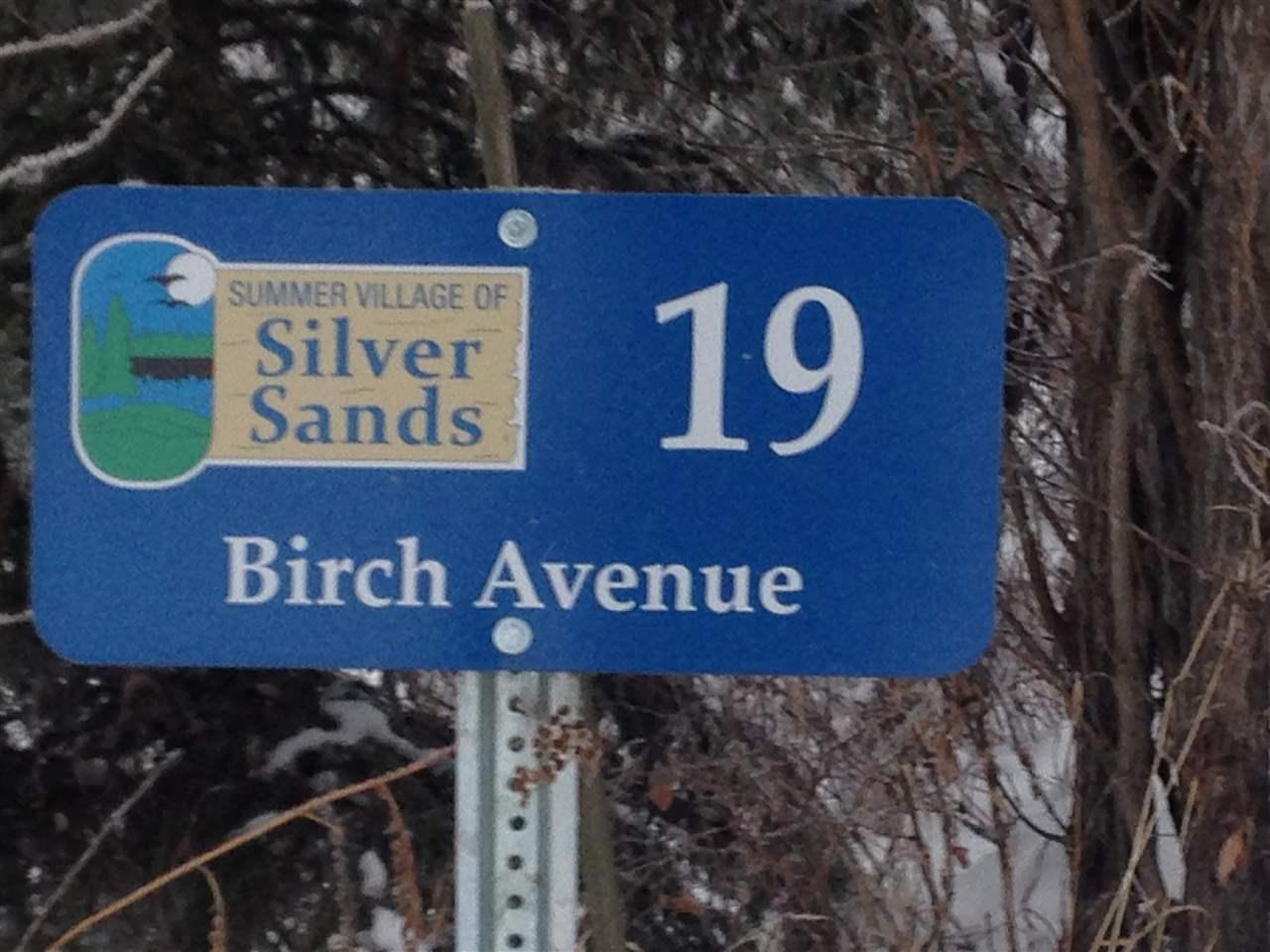 19 Birch Avenue, at $53,000