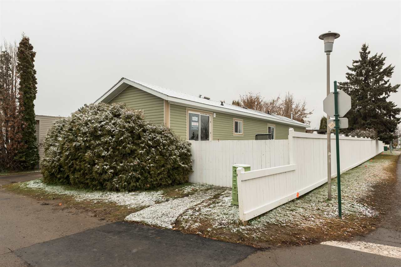 10 10770 WINTERBURN Road, 3 bed, 2 bath, at $54,900