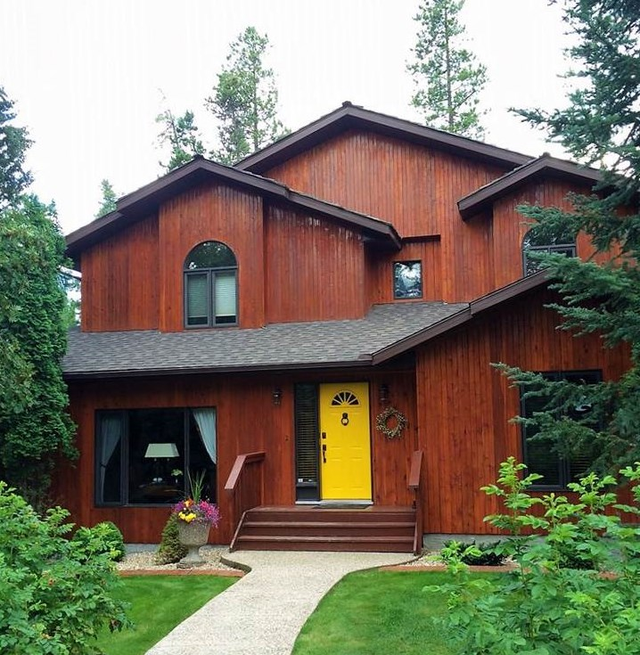 Property, 3 bed, 3 bath, at $475,000