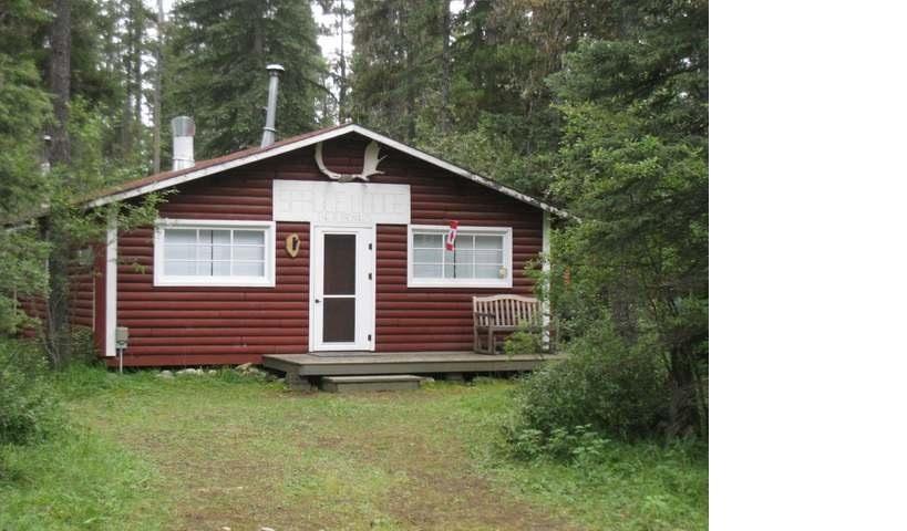 32 Gregg Lake Drive, 2 bed, at $145,000
