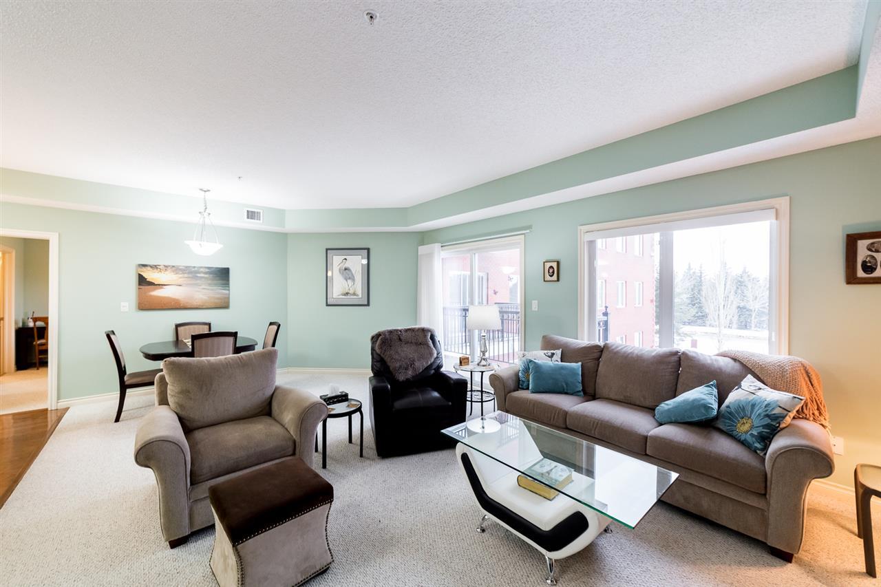 213 260 STURGEON Road, 1 bed, 2 bath, at $255,000