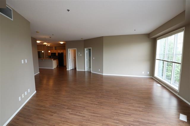 MLS® listing #E4139269 for sale located at 223 4831 104A Street