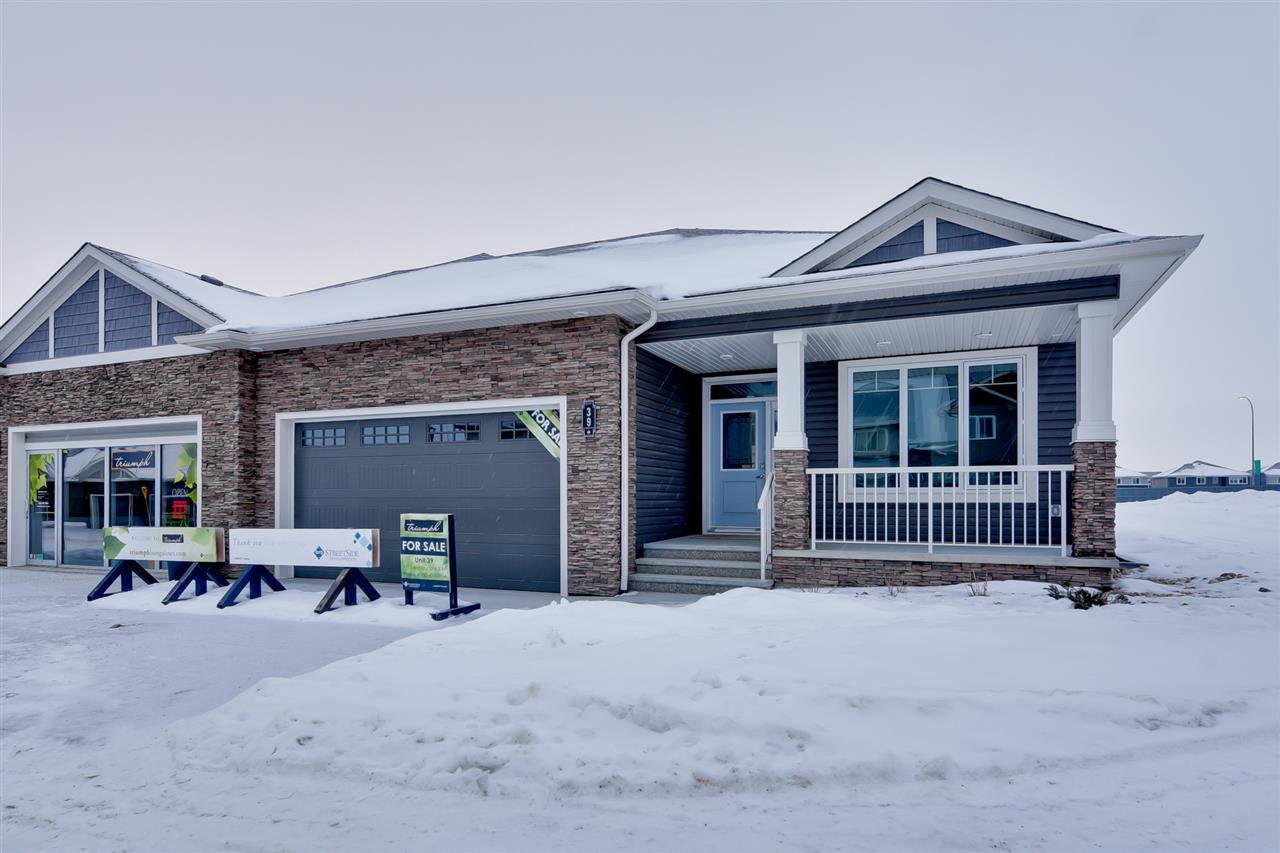 39 7115 ARMOUR Link, 4 bed, 3 bath, at $562,650