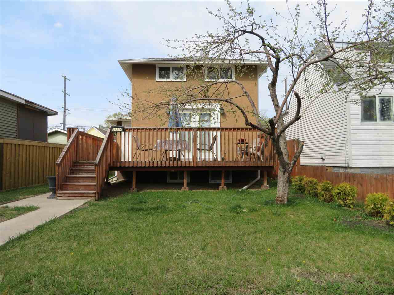 11514 84 Street, 3 bed, 2 bath, at $269,900