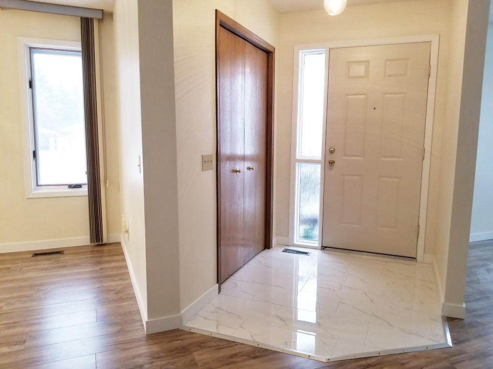18904 92A Avenue, 4 bed, 3 bath, at $438,800