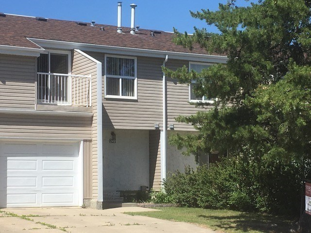 249 CHATEAU Place, 3 bed, 2 bath, at $219,900