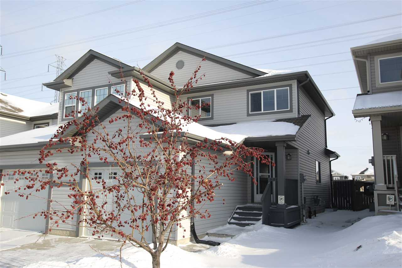 2119 28 Street, 3 bed, 4 bath, at $304,900