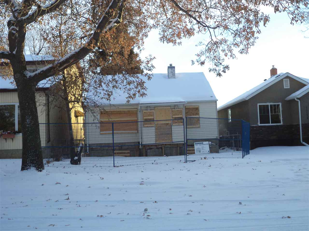 7707 112S Avenue, at $269,900