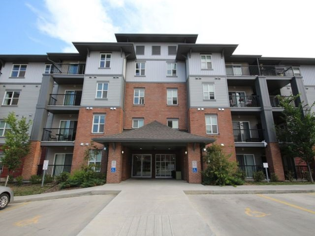 402 667 Watt Boulevard, 2 bed, 2 bath, at $214,825