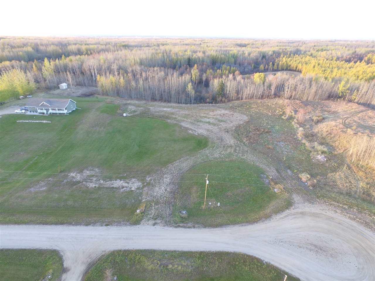 14A-54013 Range Road 30, at $123,000