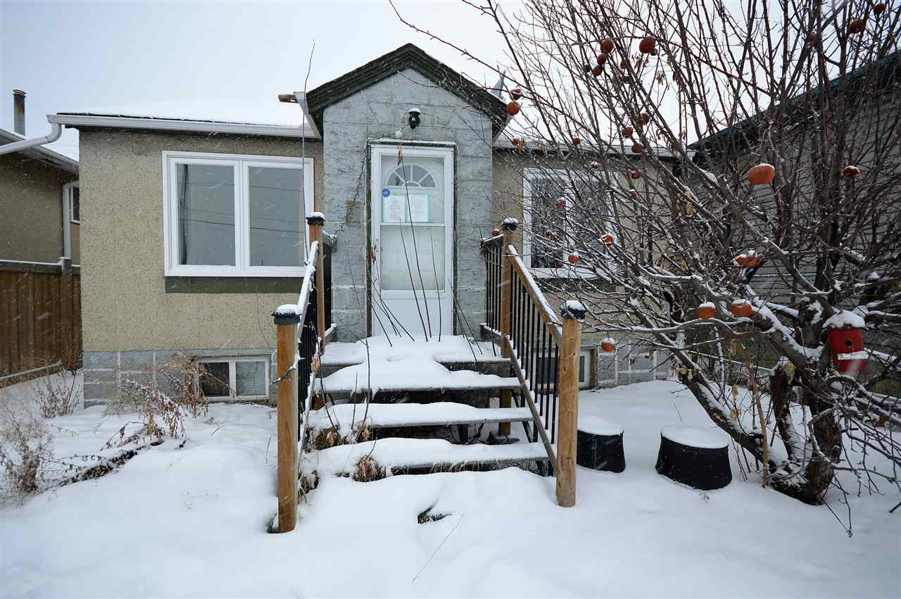 11622 80 Street, 2 bed, 1 bath, at $135,900