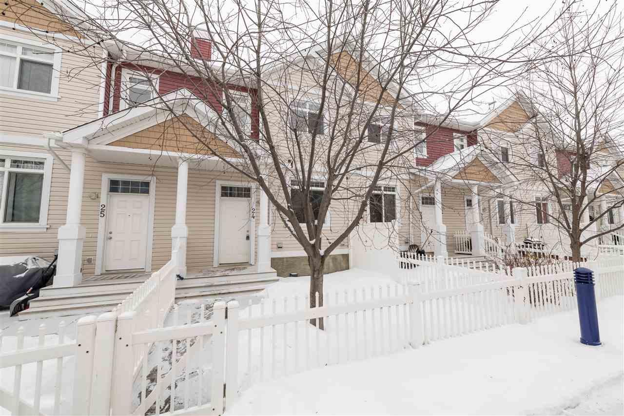 24 1804 70 Street, 2 bed, 3 bath, at $255,500