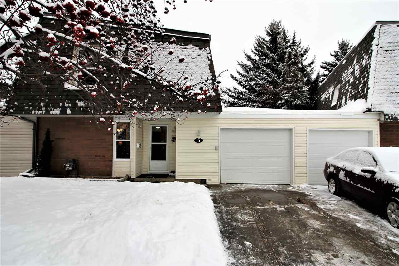 5 GREENFIELDS Estates, 4 bed, 3 bath, at $234,900
