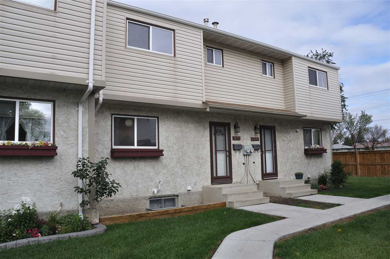5673 137 Avenue, 3 bed, 1 bath, at $164,900
