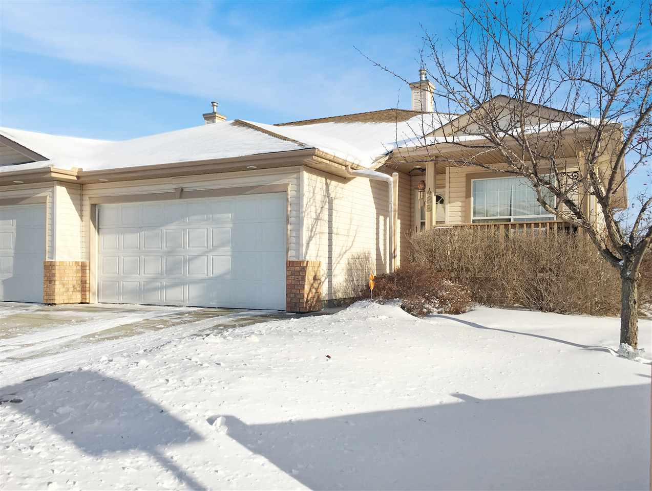 488 KANANASKIS Court, 2 bed, 2 bath, at $328,000