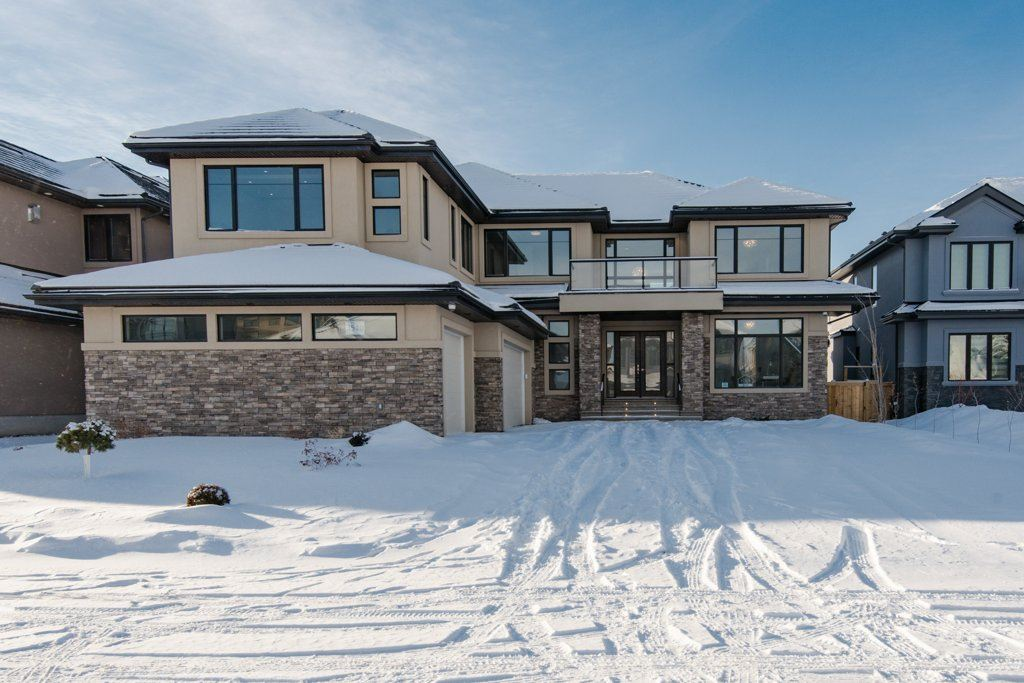 3510 WATSON Point(e), 6 bed, 7 bath, at $1,548,000
