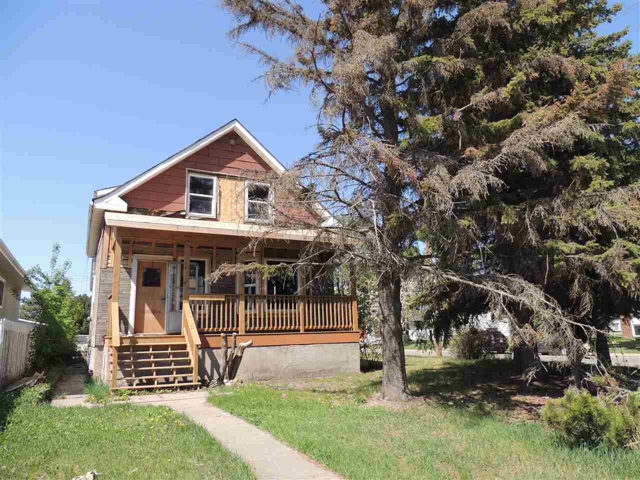 Property, 4 bed, at $199,900