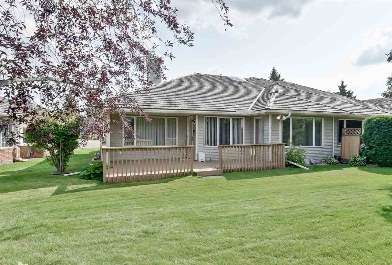 151 COUNTRY CLUB Place, 3 bed, 3 bath, at $494,900