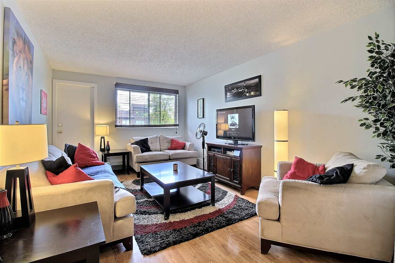 103 4804 34 Avenue, 1 bed, 1 bath, at $84,400