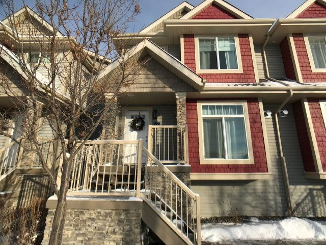 109 Callaghan Drive, 2 bed, 4 bath, at $339,999