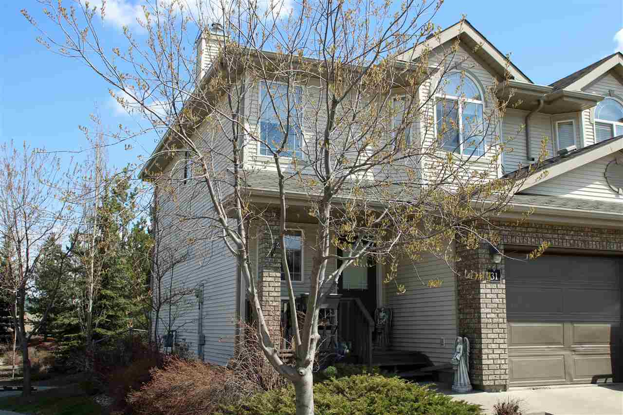 31 155 CROCUS Crescent, 2 bed, 4 bath, at $318,000