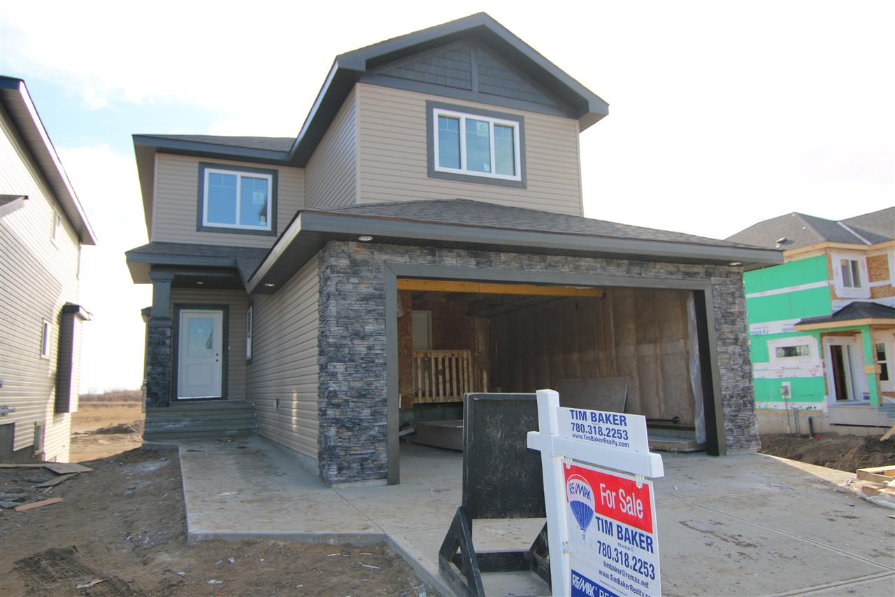 149 WESTBROOK Wynd, 3 bed, 2 bath, at $469,900
