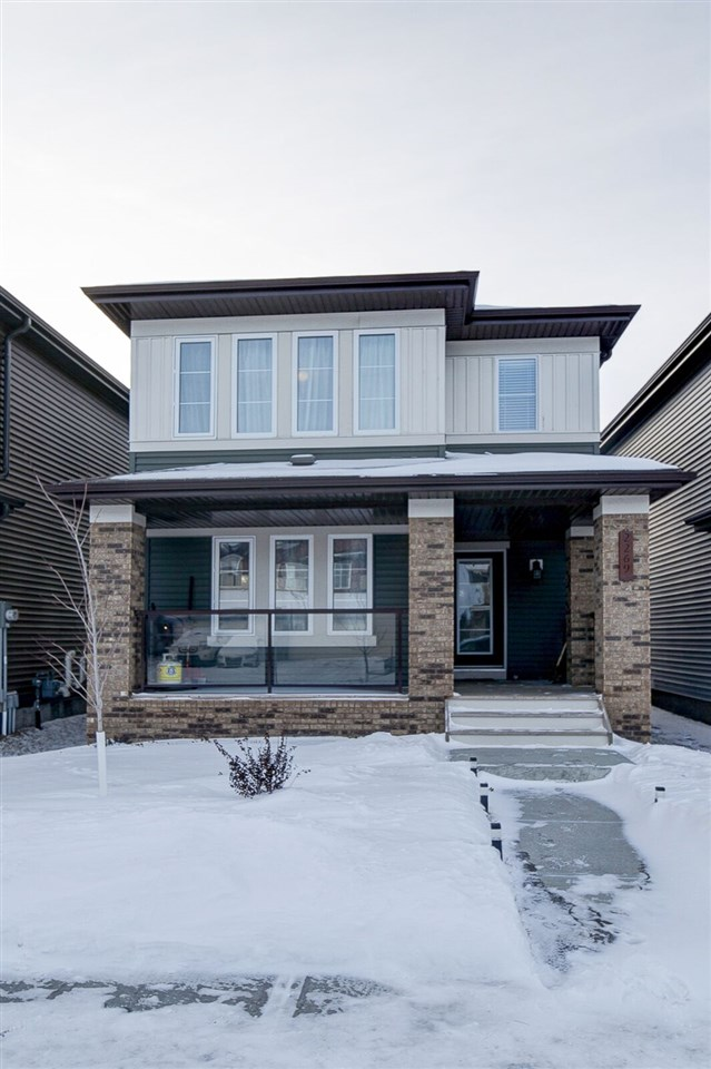 2269 Casey Crescent, 3 bed, 3 bath, at $349,500