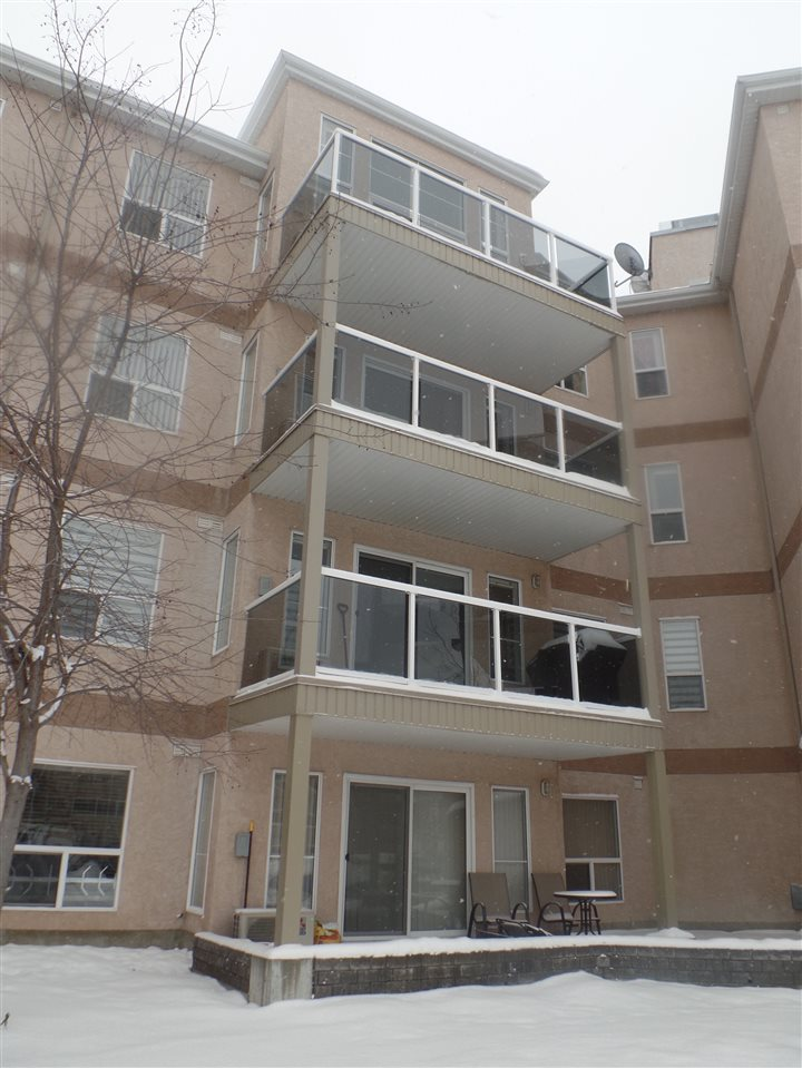 232 9704 174 Street, 2 bed, 2 bath, at $193,900