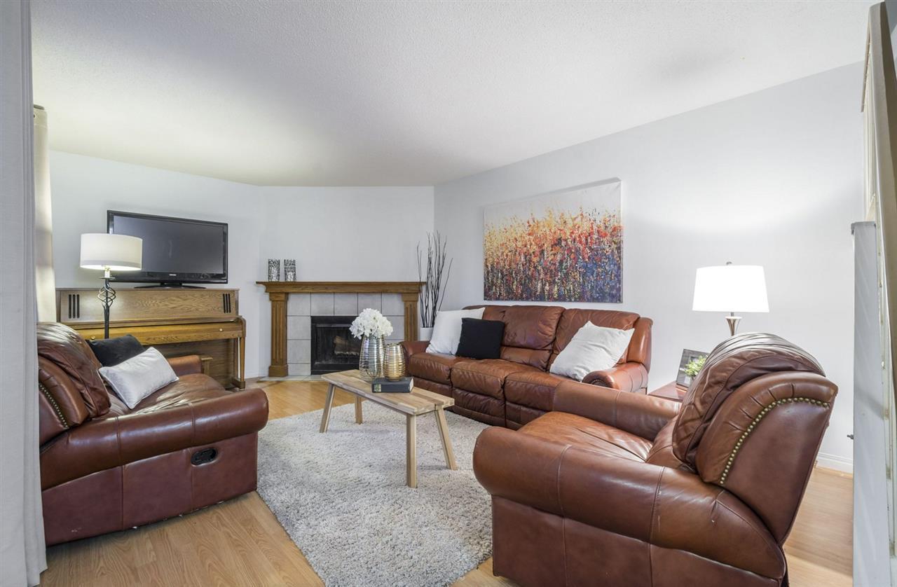 5632 148 Street, 3 bed, 2 bath, at $210,000
