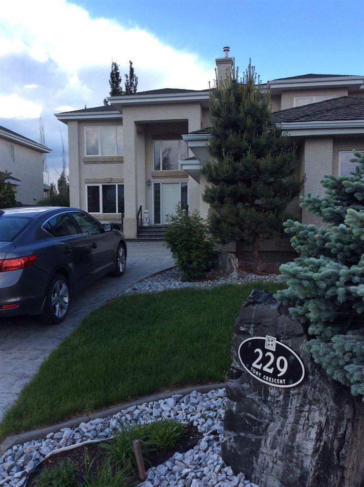 229 TORY Crescent, 6 bed, 4 bath, at $799,000