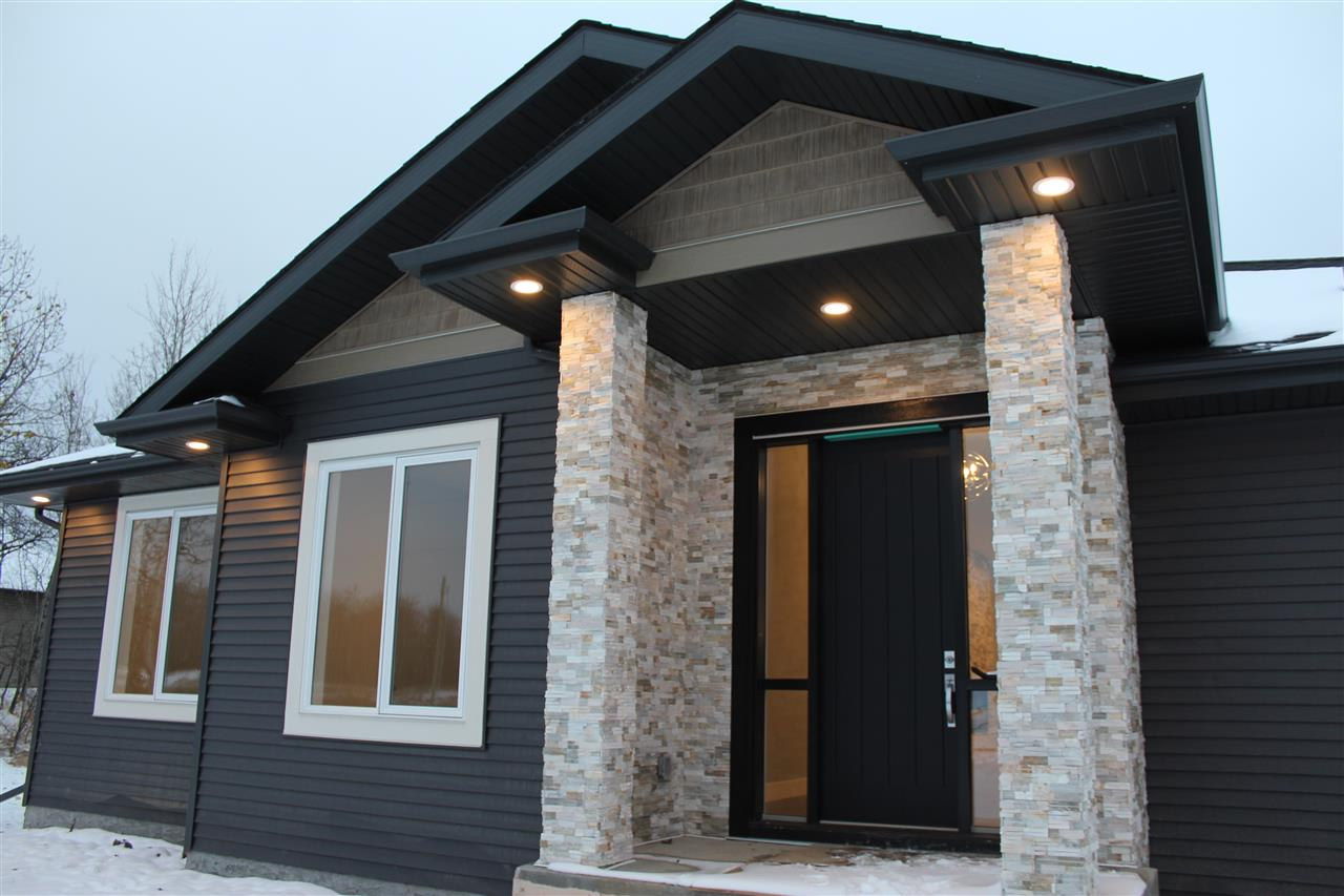 210 50072 Rge Rd 205, 3 bed, 2 bath, at $539,000