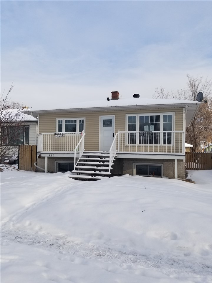 11835 51 Street, 3 bed, 1 bath, at $240,000