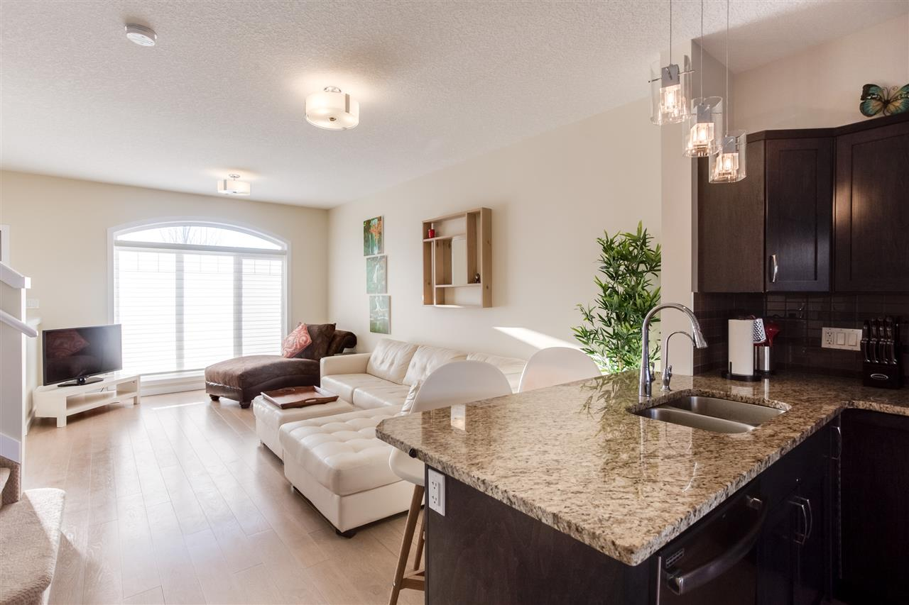 5835 MULLEN Place, 4 bed, 4 bath, at $389,900
