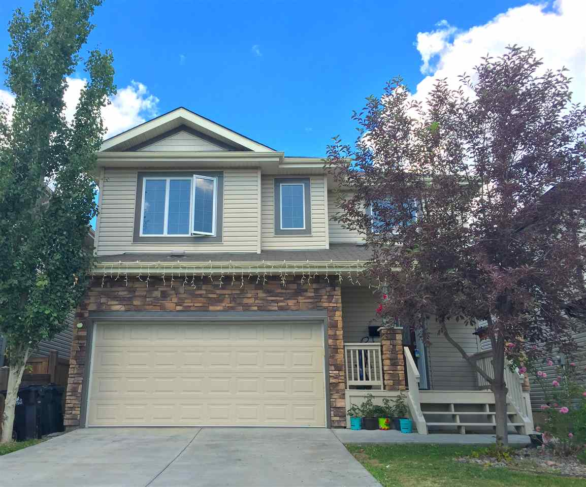 14 Vanessa Avenue, 4 bed, 4 bath, at $424,900