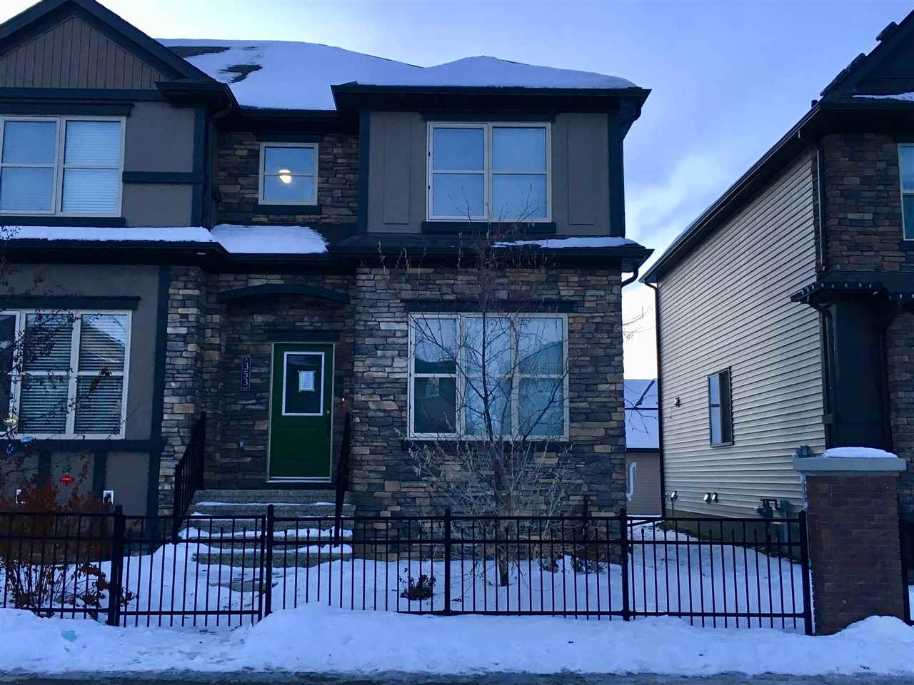 353 PIONEER Road, 3 bed, 3 bath, at $299,000