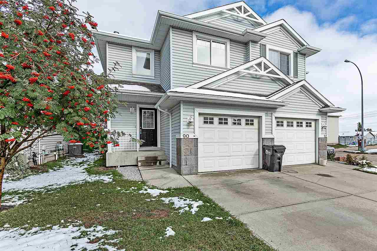 90 115 CHESTERMERE Drive, 3 bed, 2 bath, at $295,000