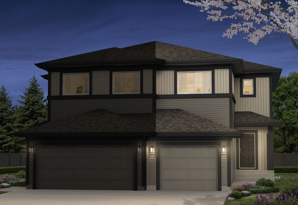 22413 80 Avenue NW, 3 bed, 3 bath, at $349,900