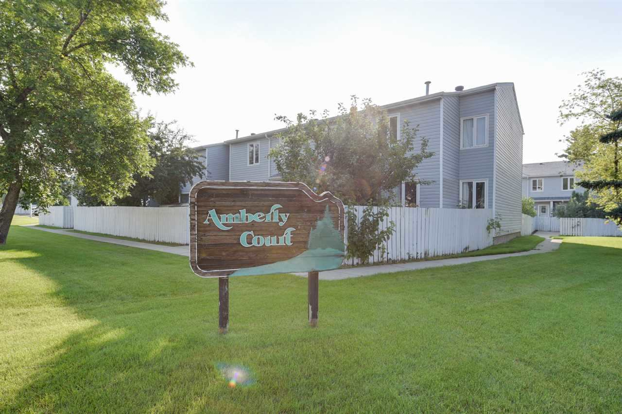 33 AMBERLY Court, 3 bed, 2 bath, at $172,900
