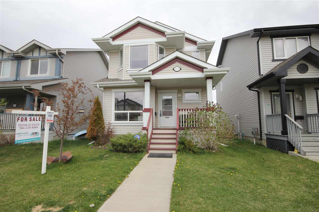 21324 59 Avenue, 3 bed, 3 bath, at $389,900