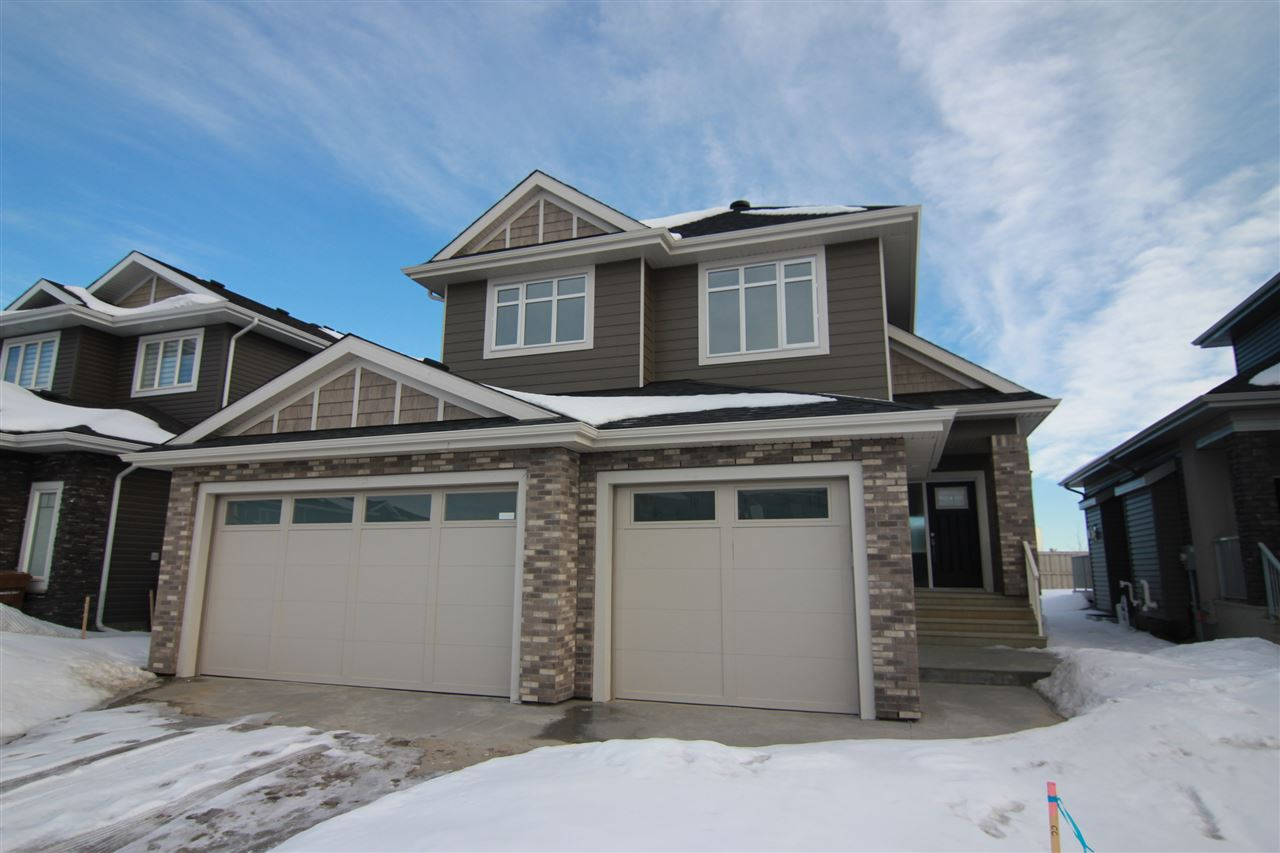 79 Enchanted Way, 3 bed, 3 bath, at $639,900
