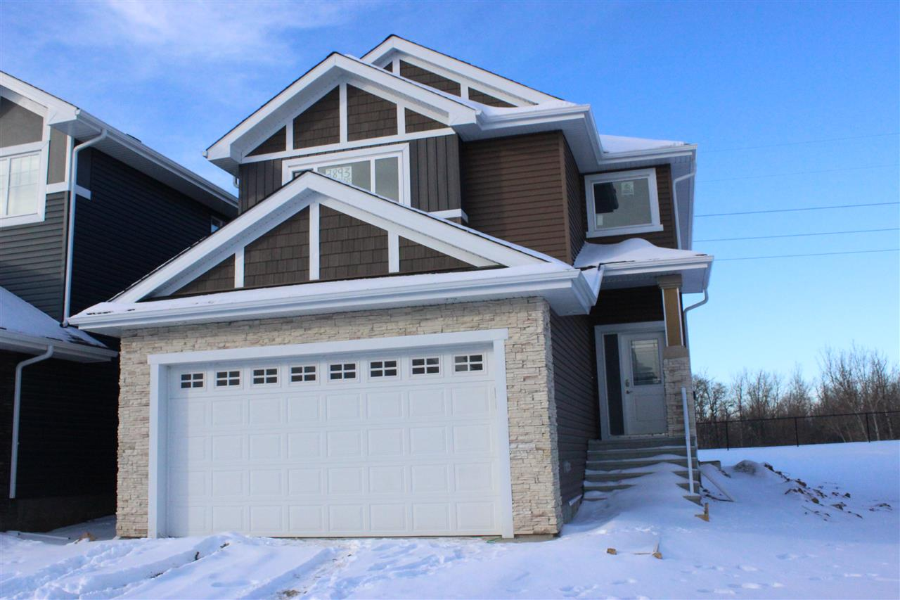 3893 ROBINS Crescent, 3 bed, 3 bath, at $459,900