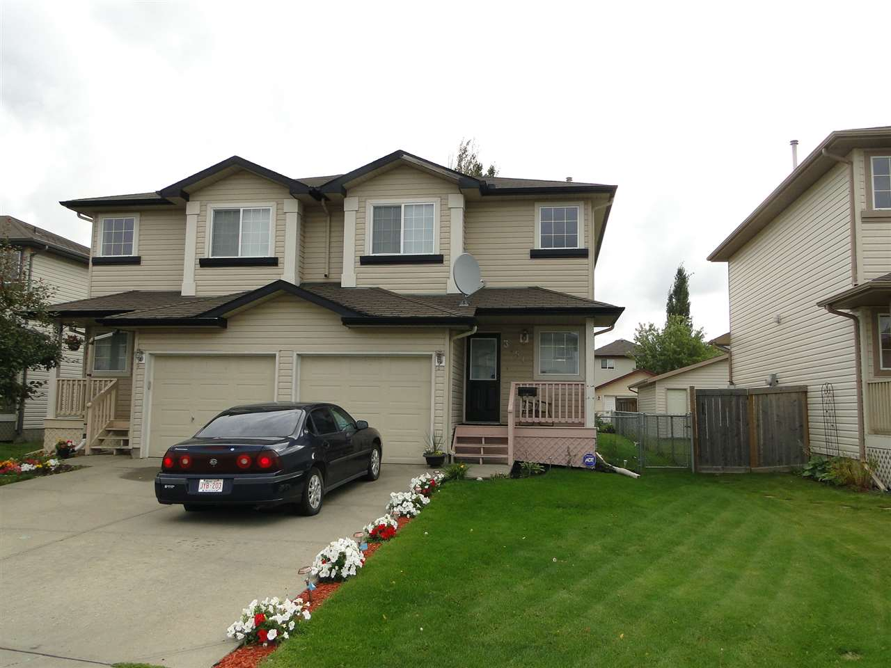 3751 21 Street, 3 bed, 2 bath, at $249,900