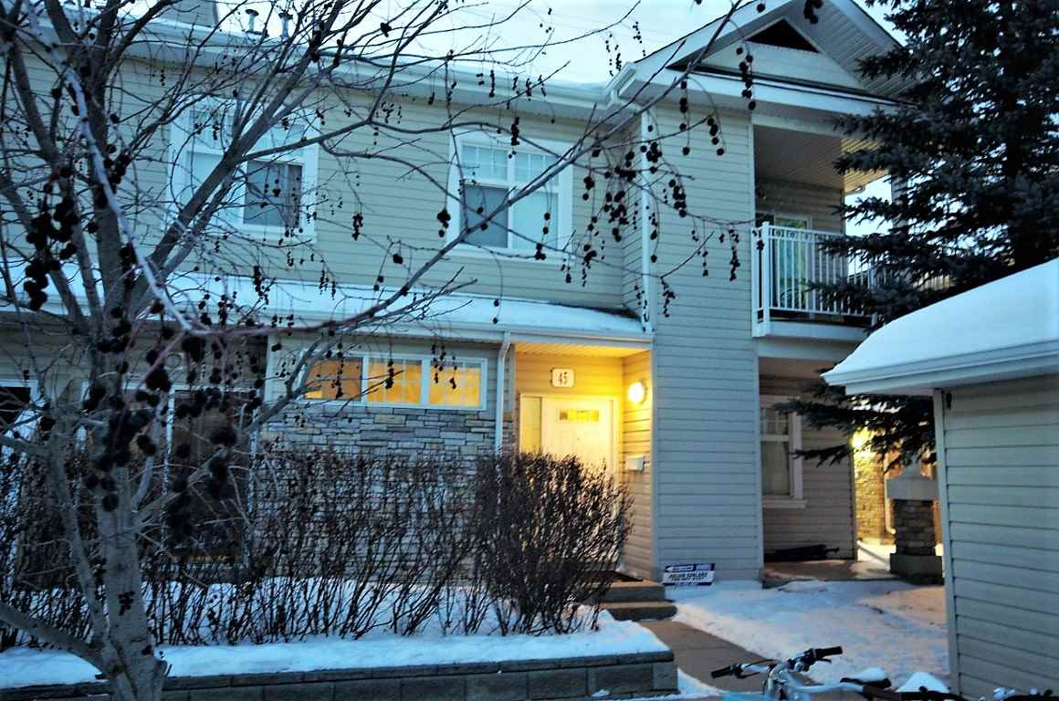 45 1179 Summerside Drive, 2 bed, 1 bath, at $189,900
