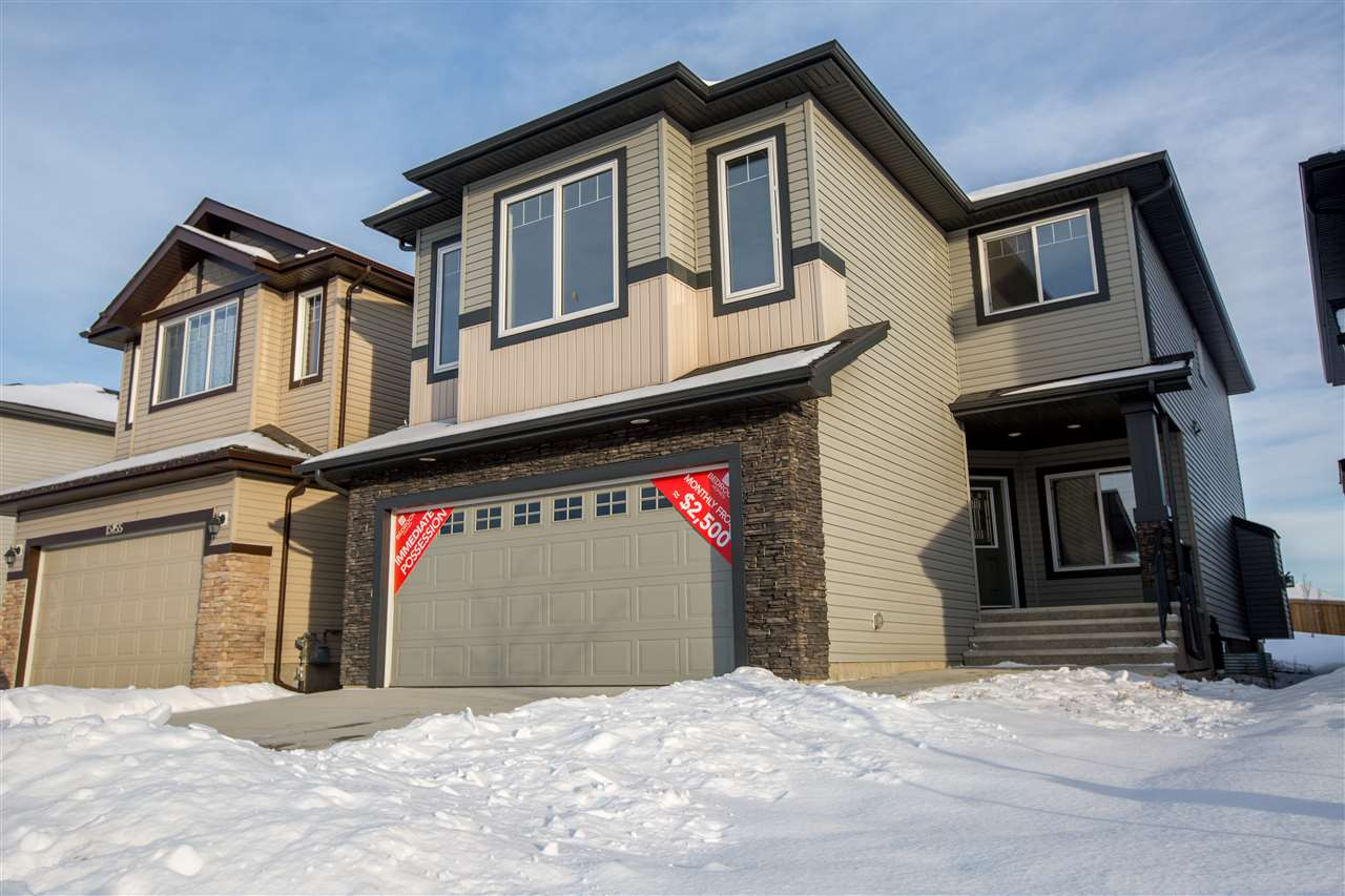 15151 16 Street, 3 bed, 3 bath, at $499,900