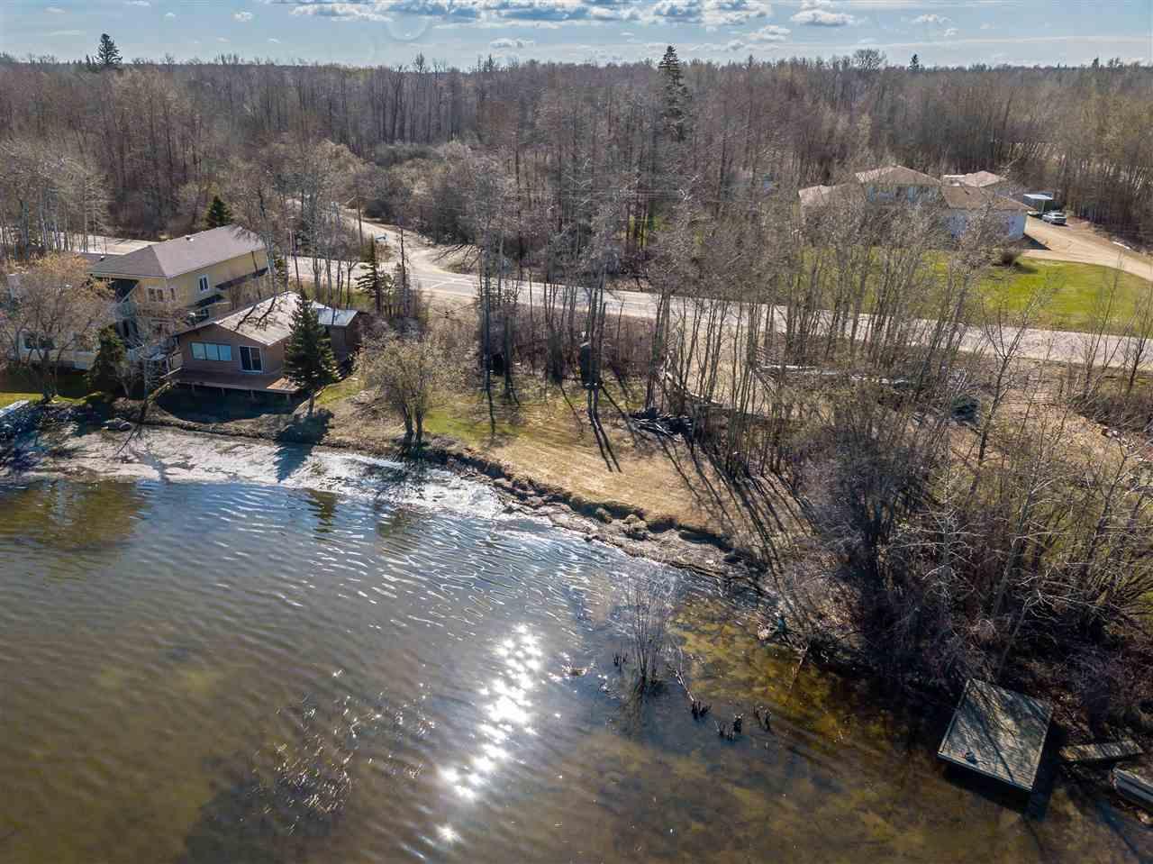 54502 Ste Anne Trail, 2 bed, 1 bath, at $374,000