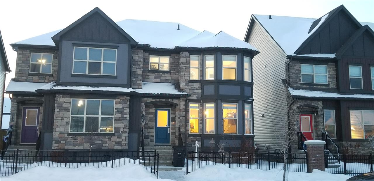 325 PIONEER Road, 3 bed, 3 bath, at $314,900