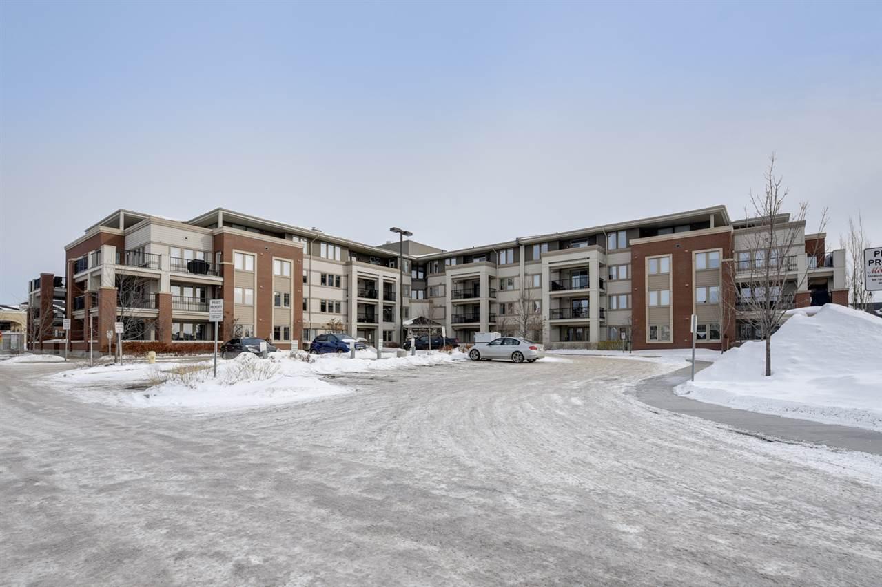 209 4450 MCCRAE Avenue, 2 bed, 2 bath, at $379,900