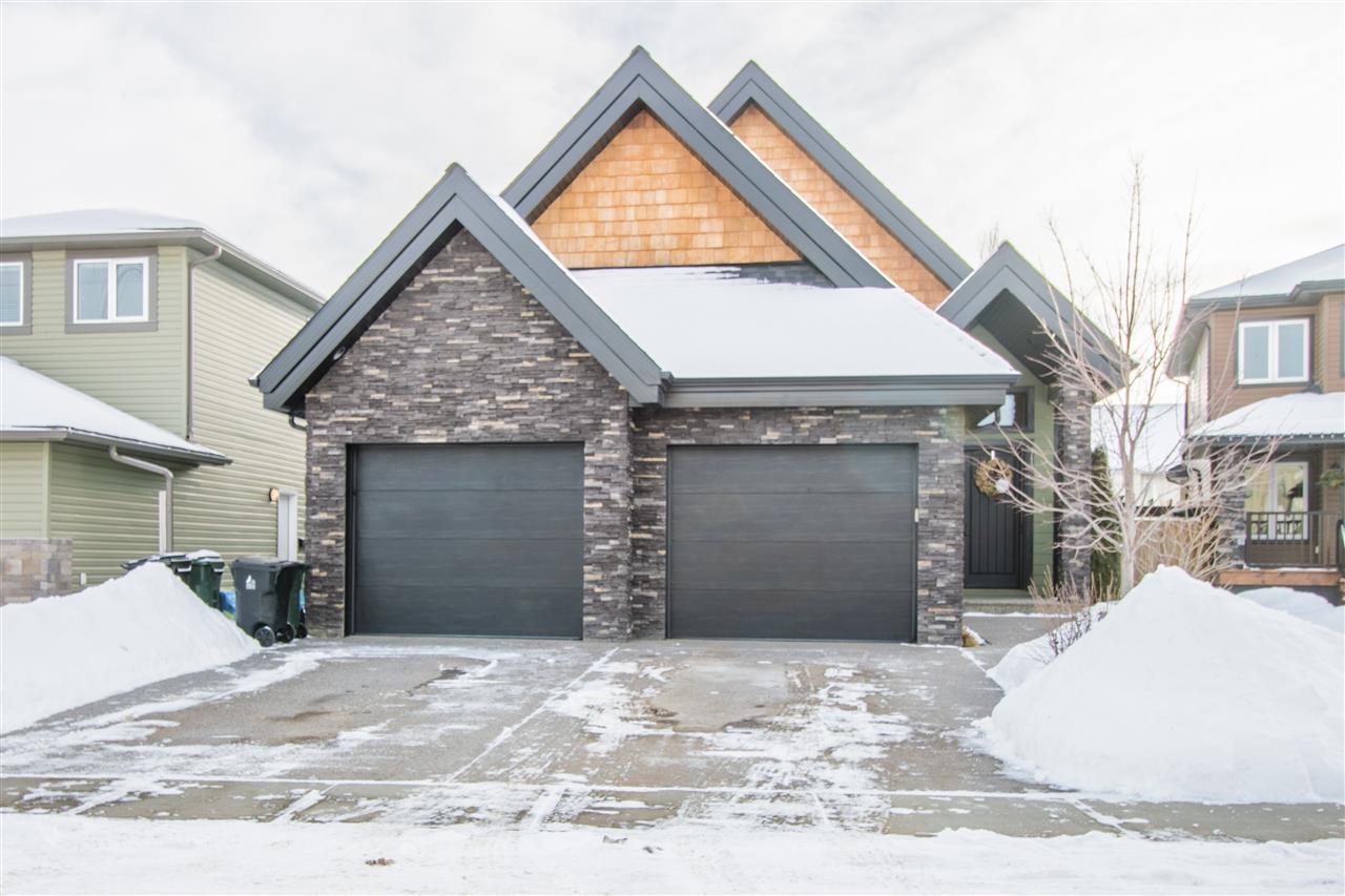 15 HILBORN Cove, 4 bed, 2 bath, at $698,000
