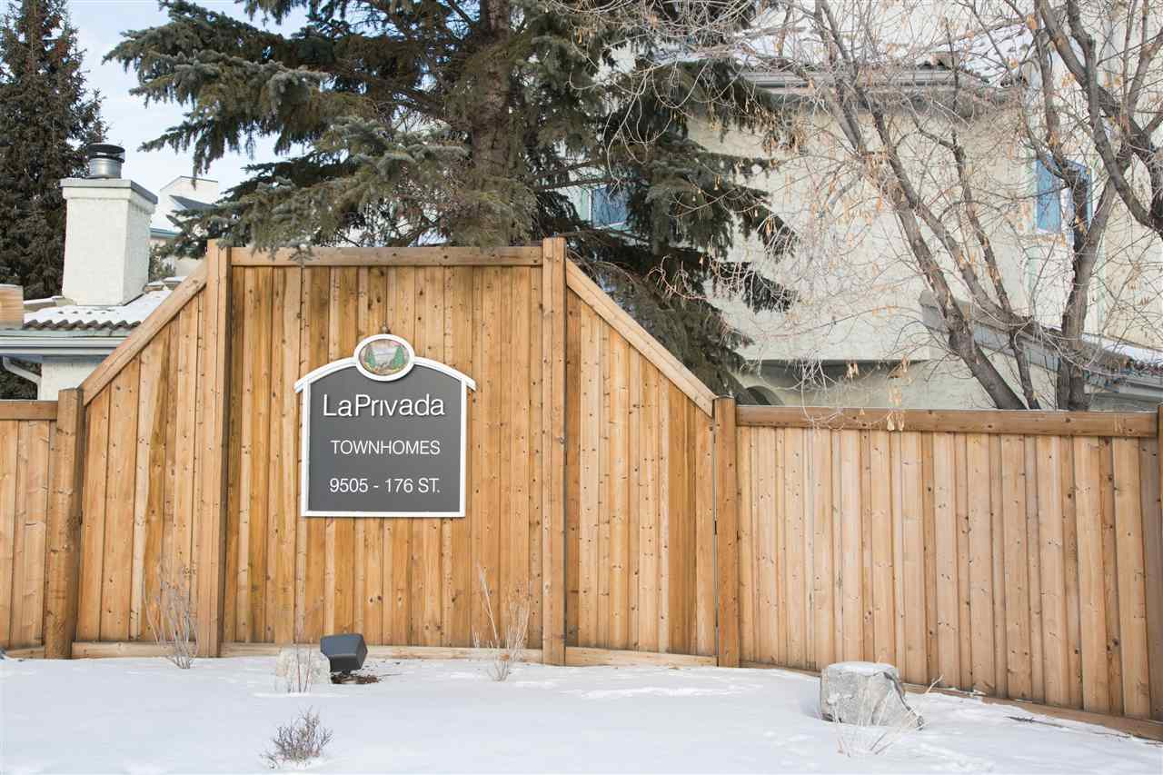 28 9505 176 Street, 2 bed, 2 bath, at $219,900